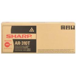 Toner Sharp - Ar-310t