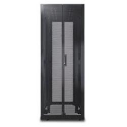 Armadio rack APC - Netshelter sx networking enclosure with sides rack - 42u ar3140