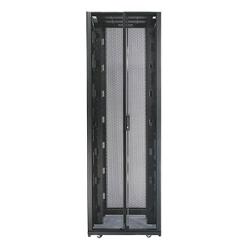 Armadio rack APC - Netshelter sx enclosure without sides without doors rack - 42u ar3150x617
