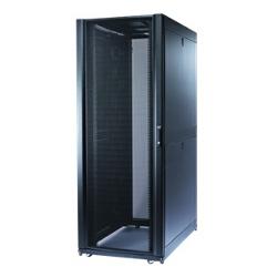 Armadio rack APC - Netshelter sx enclosure rack - 42u ar3350x609
