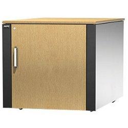 Armadio rack APC - Netshelter cx mini rack - 12u ar4000mv