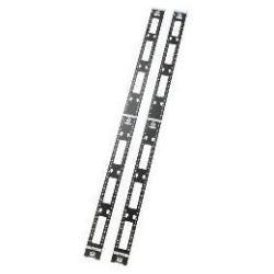 APC - Kit gestione cavo rack ar7502