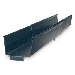 Kit montaggio Rack APC - Grata portacavi rack ar8008blk