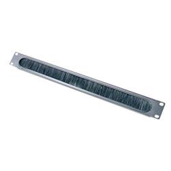 Canaline per rack APC - Guida cavo rack - 1u ar8429