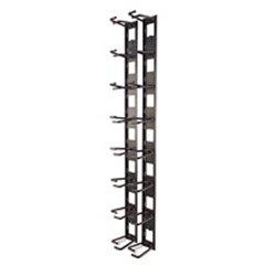 Canaline per rack APC - Pannello di gestione cavi rack ar8442