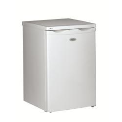 Frigorifero Whirlpool - ARC 104/1/A+ Sottotavolo Classe A+ 55 cm Bianco