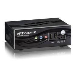 PC Desktop Via Technologies - Artigo_a1150
