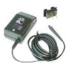 Zebra - Fast - caricabatterie at18737-3