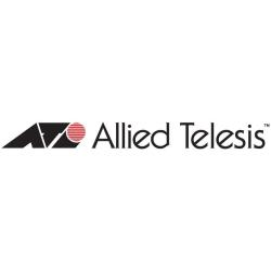 Estensione di assistenza Allied Telesis - At-fl-ie3-l3-01