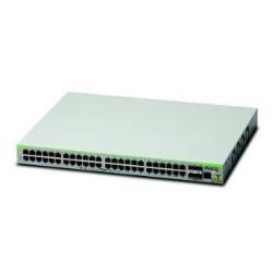 Switch Allied Telesis - Fs980m/52ps