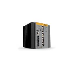 Switch Allied Telesis - At-ie300-12gp80