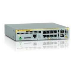 Switch Allied Telesis - At-x230-10gt-50
