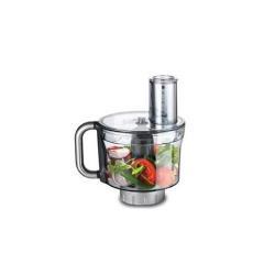 Kenwood - Chef kah647pl - accessorio robot da cucina - trasparente aw20010010