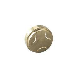 Trafila Kenwood - Conchigliette - accessorio pasta awat910011