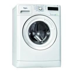 Lavatrice Whirlpool - AWOE 1000 10 Kg 60 cm Classe A+++