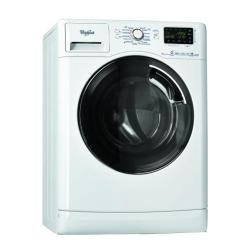 Lavatrice Whirlpool - AWOE 1040 10 Kg 60 cm Classe A+++
