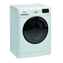 Lavatrice Whirlpool - AWSE7010 7 Kg 43.5 cm Classe A++
