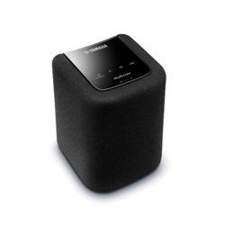 Diffusore Audio Yamaha - WX-010 Black