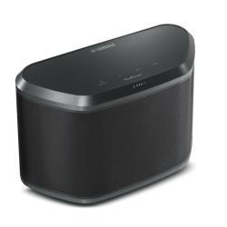 Speaker wireless Yamaha - Wx-030