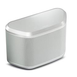Diffusore Audio Yamaha - WX-030 White
