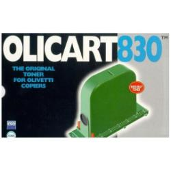 Toner Olivetti - 830