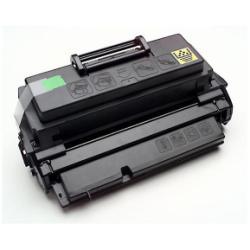 Imaging Unit Olivetti - B0349