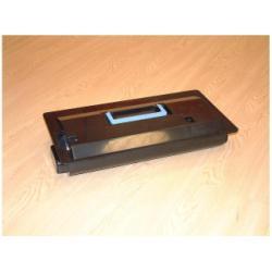 Toner Olivetti - Dcopia 35 - nero - originale - cartuccia toner b0381
