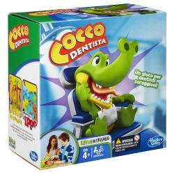 Image of Cocco dentista