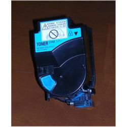 Toner Olivetti - Mf22