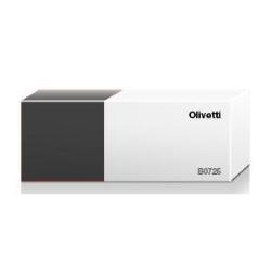 Imaging Unit Olivetti - Magenta - compatible - kit tamburo b0725