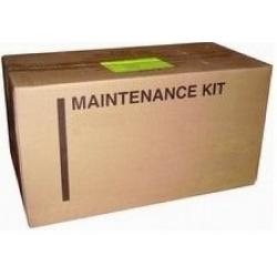 Kit Manutenzione Olivetti - Maintenance kit d-copia 283mf/plus
