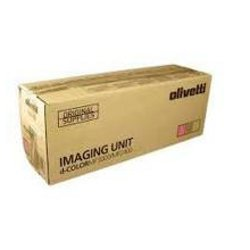 Toner Olivetti - Imagin unit magen dcolor mf3000 30k