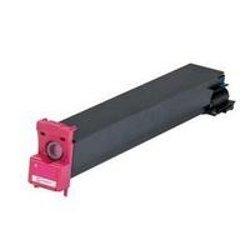 Toner Olivetti - Toner magenta per d-color mf2400