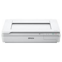 Scanner Epson - Workforce ds-50000 - scanner piano - usb 2.0 b11b204131