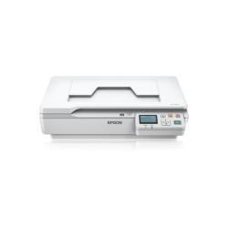 Scanner Epson - Workforce ds-5500