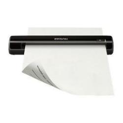Scanner Epson - Ds-30