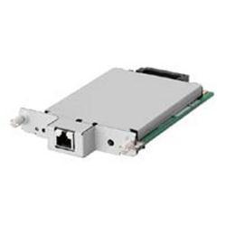Adattatore Epson - Network image express - scanner server b12b808392bz