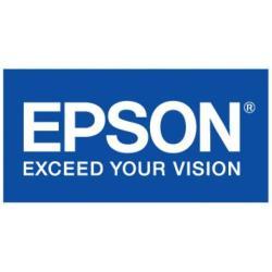 Epson - Roller assembly kit - kit del rullo dello scanner b12b813481