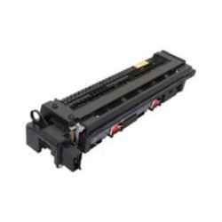 Fusore Ricoh - Fusing unit 230v aficio3030 digit