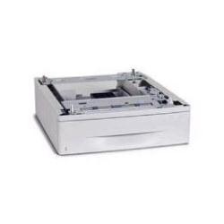 Cassetto aggiuntivo per stampante Ricoh - B23/31