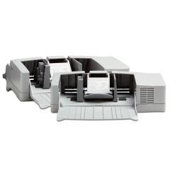 HP - B3g87a