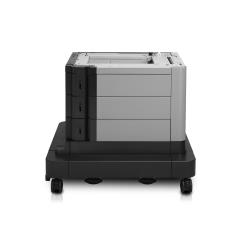 HP - B3m75a