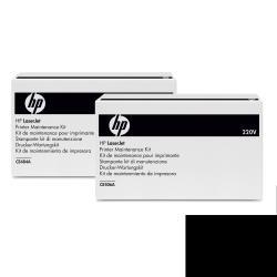 HP - B3m78a