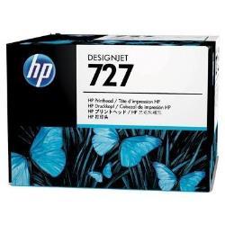 Testina di stampa HP - B3p06a