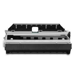 Cassetto carta HP - Raccoglitore inchiostro perso b5l09a
