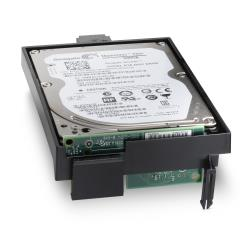 HP - High performance secure hard disk - hdd b5l29a