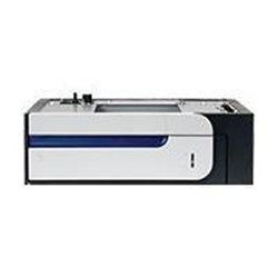 Cassetto carta HP - Cassetto supporti - 550 fogli b5l34a