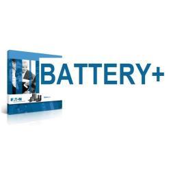 Batteria Eaton - Batteria ups - piombo - 4.5 ah b68750web