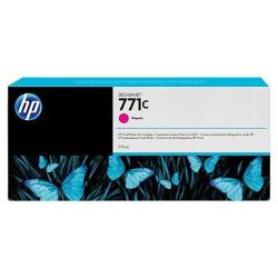 Cartuccia HP - 771c