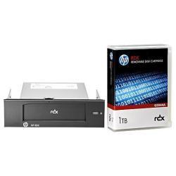 Supporto storage Hewlett Packard Enterprise - B7b69b